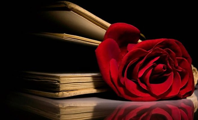 top 10 romance novel writers of all time