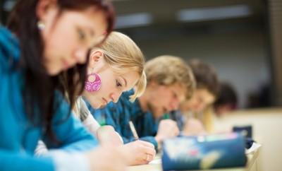 top international boarding school