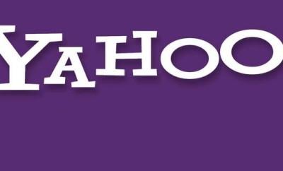 top 10 yahoo answers fail