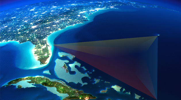 top bermuda triangle myth always10
