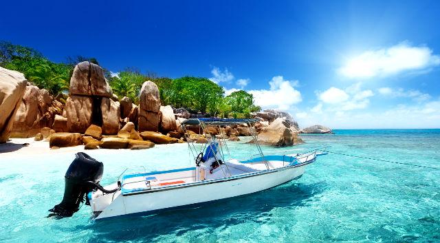 Tropical Island  Ef Bf Bdber Weihnachten