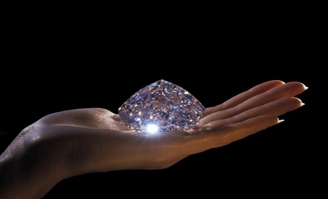 top Mystical Facts about Exotic Jewelry Precious Stones