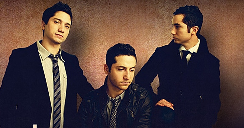 top 10 boyce avenue acoustic cover