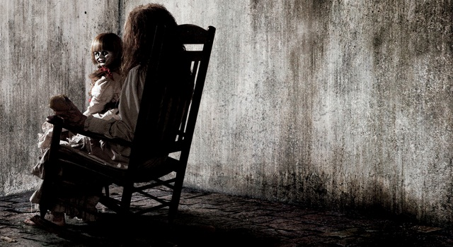 Image Result For Top Horror Movies