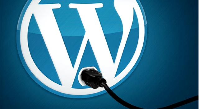 top 10 best wordpress plugins for you self hosted site