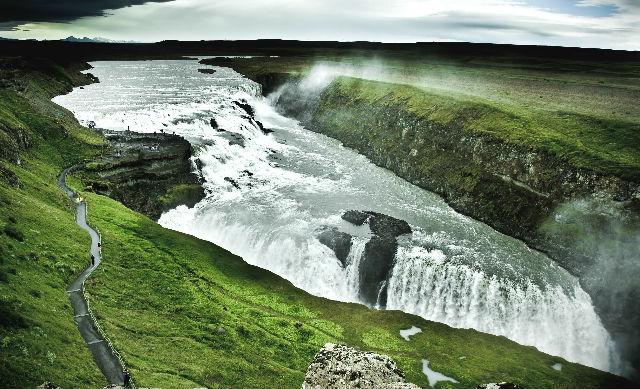 gullfoss-falls-iceland