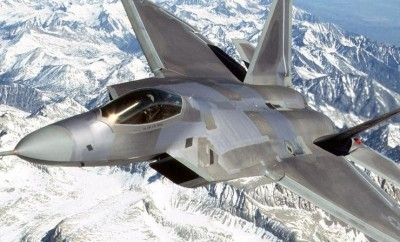 top 10 fighter aircraft