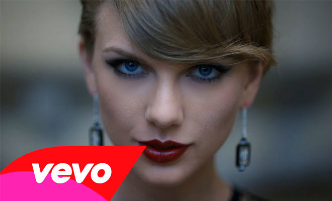 top-10-billboard-hits-with-most youtube hits