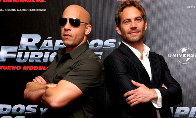 paul-walker-vin-diesel-ghost-viral