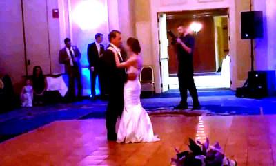 dad alternative dance goes viral