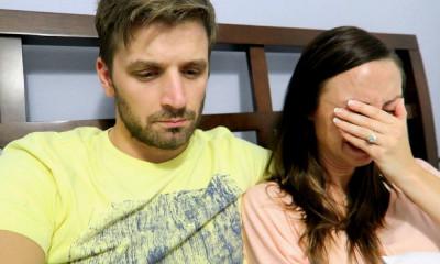 couple pregnancy viral sad news