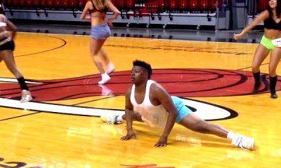 miami-heat-squad-man-audition viral