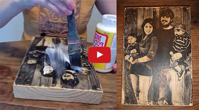 wood-photo-transfer