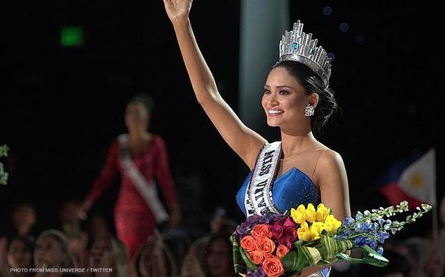 Pia_Alonzo_Wurtzbach_Miss_Universe2015