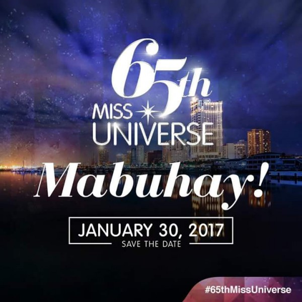 the-65th-miss-universe-pageant