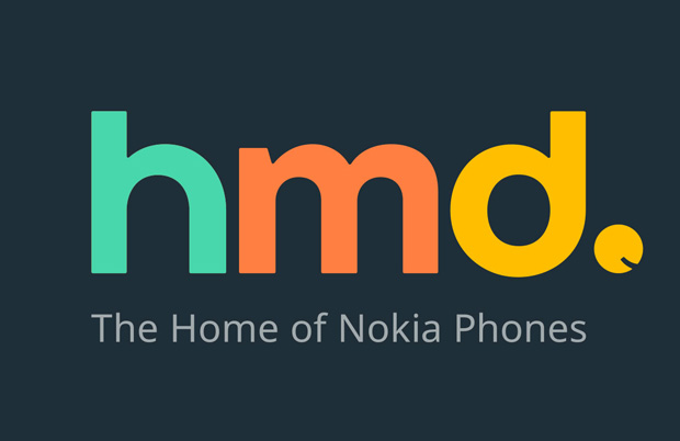 HMD The Home of Nokia Phones