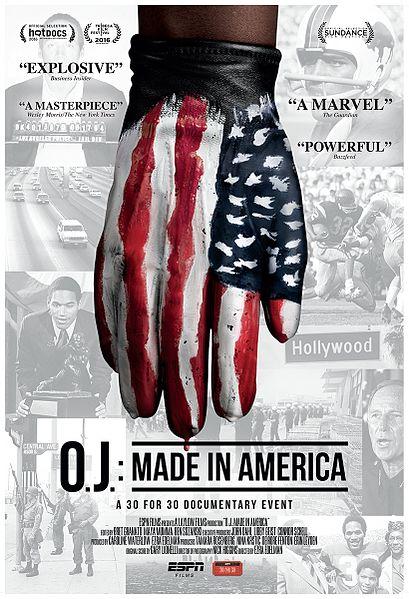 OJ_MadeinAmerica_Poster