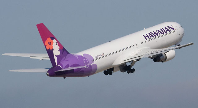 Hawaiian_Airlines_Boeing_767