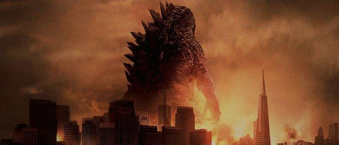 Godzilla-2-starts-filming-700x300
