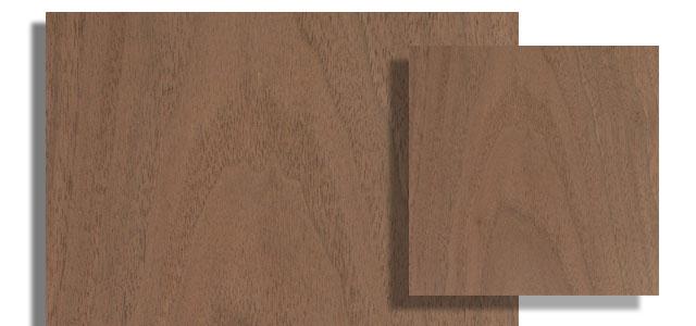 Walnut Wood Images