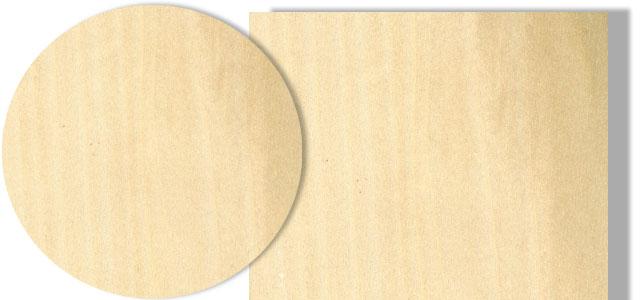 Poplar Wood Images