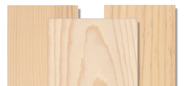 Pine Wood Images
