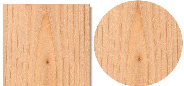 Fir Wood Images