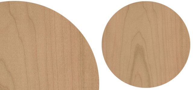 Cherry Wood Images