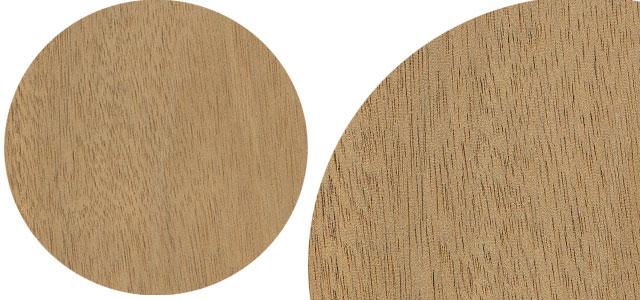 Mahogany Wood Images