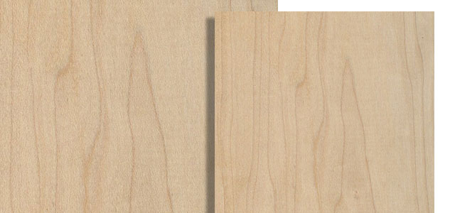 Maple Wood Images