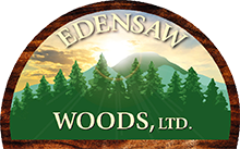 Edensaw Woods - Specialty Lumber and Wood Supplier in Seattle WA