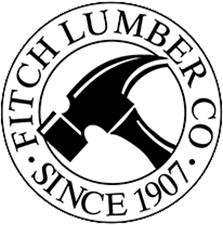 Fitch Lumber Company - Building Materials & Hardware Supplier in North Carolina
