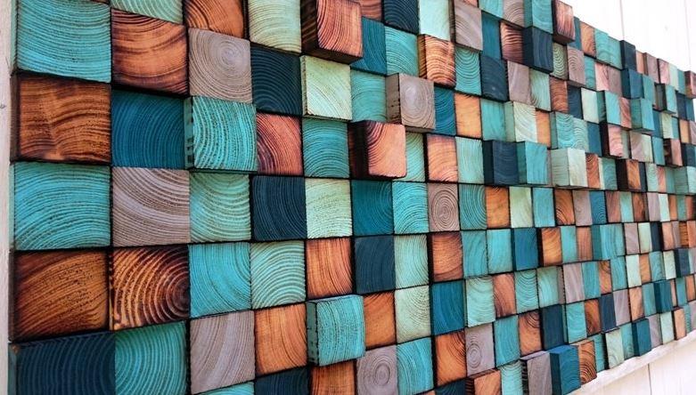 etsy wood art listing image