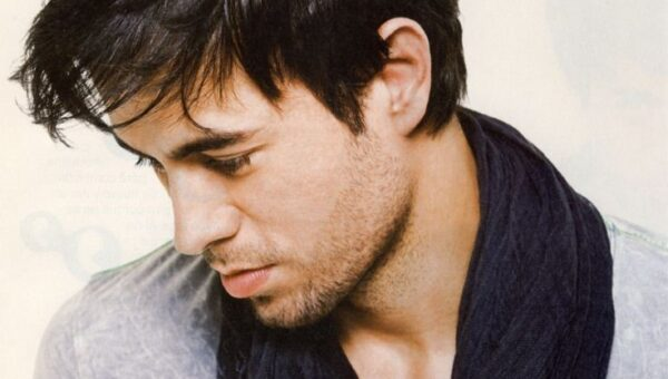 10 of the Best Music Video of Enrique Iglesias