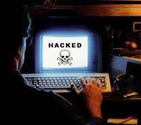 10 of the Most Famous Computer Hacks of All Time