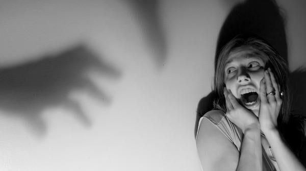 top 10 weird phobias