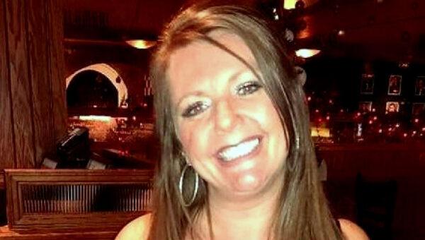 Lisa Royle cancer patient